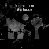 Iain Jennings - Give You My Name