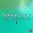 Download lagu Tony Igy - Astronomia.mp3