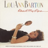 Lou Ann Barton - Sugar Coated Love