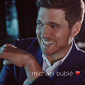 Love-Michael Bublé
