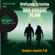 Wolfgang Schorlau - Der große Plan (Ungekürzte Lesung)