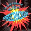 Firecracker Single