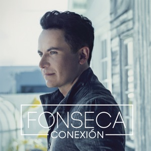 Conexión Mp3 Download