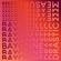 Drastic Measures - Bayonne