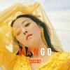 MANGO - Hyomin