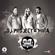 Inimă Nebună - DJ Project & Mira