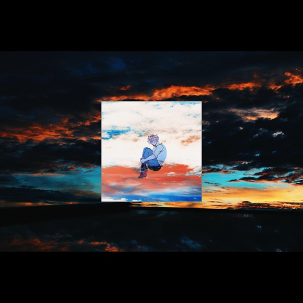 Early Spring (feat. Masego) - Single