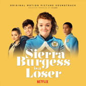 Sunflower  Movie Version-Shannon Purser