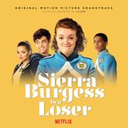 Sunflower - Movie Version - Shannon Purser - Shannon Purser