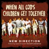 When All God's Children Get Together (feat. Donald Lawrence) - Single