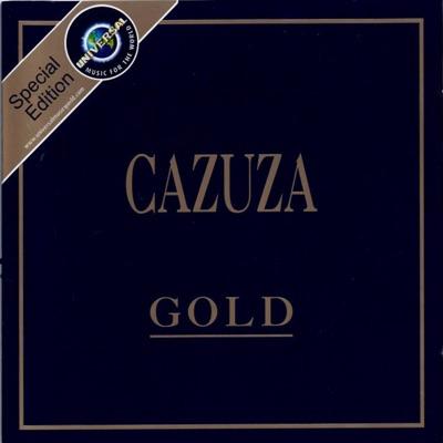 Gold - Cazuza