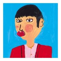 カバーアーティスト|和田アキ子