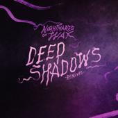 Deep Shadows Remixes - EP
