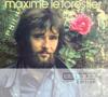 Mon frère - Maxime Le Forestier