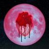 Heartbreak on a Full Moon, Chris Brown