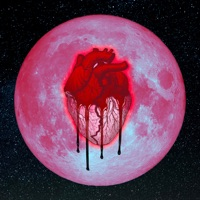 Heartbreak on a Full Moon Mp3 Download