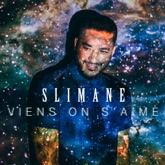 Viens on s'aime - Single