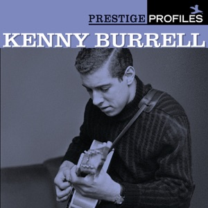 Kenny Burrell - All of You