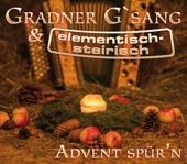 Gradner Gsang - Lederhosenlied