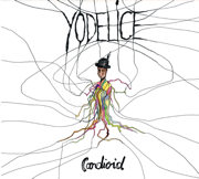 Cardioid - Yodelice