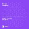 DJ Eric Z (CND) - Rolex (DJ Eric Z (CND) Unofficial Remix) [Ayo & Teo]