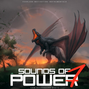 Sounds of Power 7 (Epic Background Music) - Fearless Motivation Instrumentals - Fearless Motivation Instrumentals
