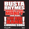 Where's Your Money - EP, Busta Rhymes