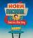 Norm Macdonald - Based on a True Story: A Memoir (Unabridged)