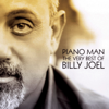 Billy Joel - Piano Man (Radio Edit) artwork
