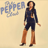The Pepper Club