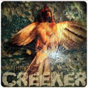 Creeker - Upchurch - Upchurch