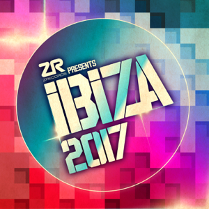 Varios Artistas - Z Records presents Ibiza 2017