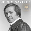 Jerry Naylor - But For Love