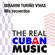 Girón, Preludio (Remasterizado) - Ibrahim Turiño Vivas