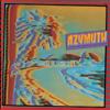 Telecommunication - Azymuth