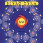 Spyro Gyra - Ruled by Venus
