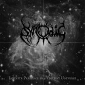Synodic - The Large Magellanic Cloud