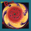 The B-52's - Bouncing Off the Satellites artwork