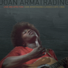 Joan Armatrading - Love and Affection artwork