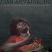 Joan Armatrading - Down To Zero