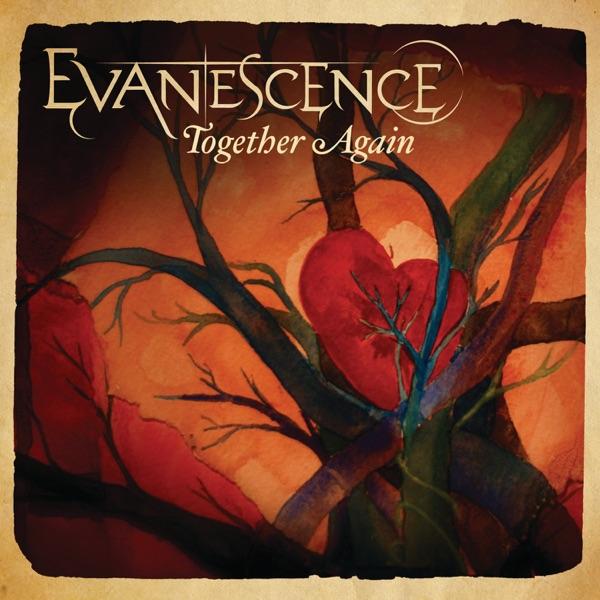 Together Again - Single