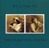 The Beautiful South - From Under the Covers