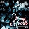 Many Moods Best Hits