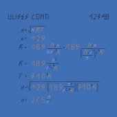 Ulises Conti - 161,1