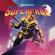 Supereroe - Emis Killa
