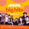 Various Artists - MNM Big Hits 2018.4 artwork