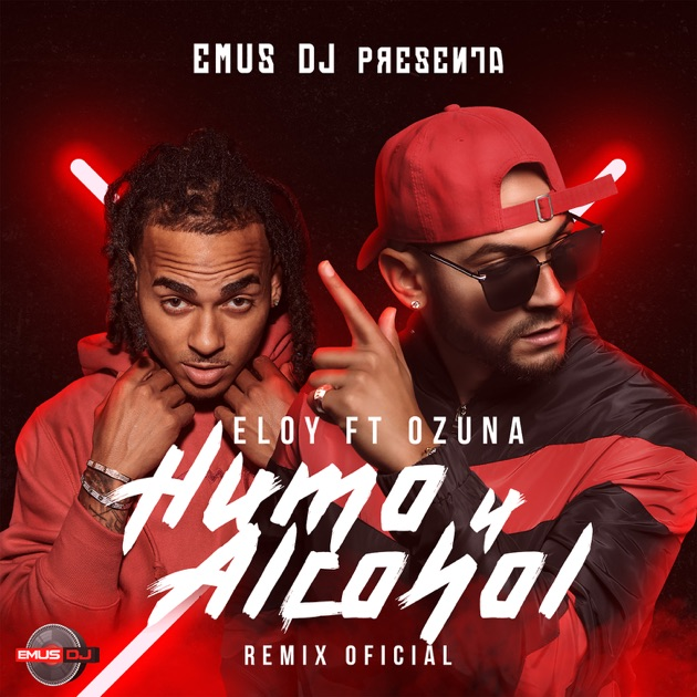 eloy hispanic singles Terrorista (spanish version) by eloy & dj memo released on february 23, 2018 a latino single - check out worldhit for more information.