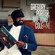 Nat King Cole & Me (Deluxe) - Gregory Porter