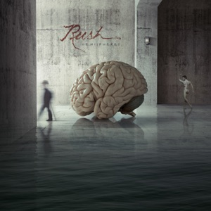 Hemispheres (40th Anniversary) Mp3 Download