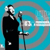 Billie Holiday Remixed Reimagined